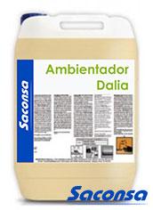 Ambientador-Dalia
