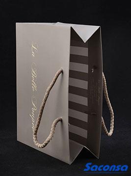 Bolsas-papel-Portfolio-(36)