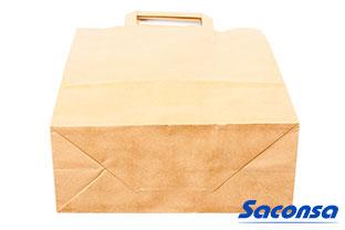 Bolsas-papel-Portfolio-(41)