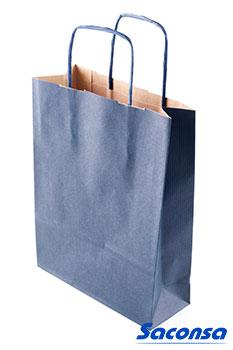 Bolsas-papel-Portfolio-(43)