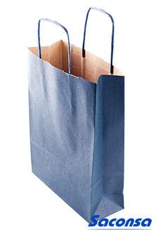 Bolsas-papel-Portfolio-(44)