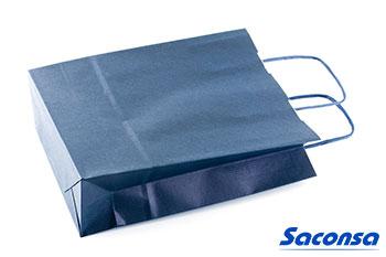 Bolsas-papel-Portfolio-(45)