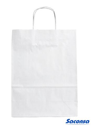 Bolsas-papel-Portfolio-(46)