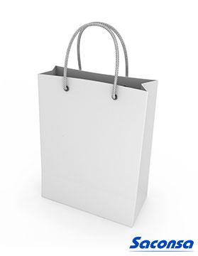 Bolsas-papel-Portfolio-(49)