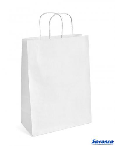 Bolsas-papel-Portfolio-(51)