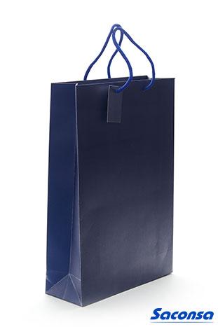 Bolsas-papel-Portfolio-(53)