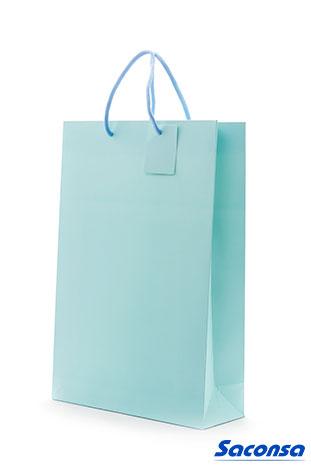 Bolsas-papel-Portfolio-(54)