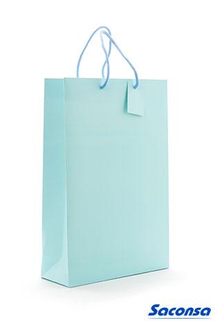 Bolsas-papel-Portfolio-(55)