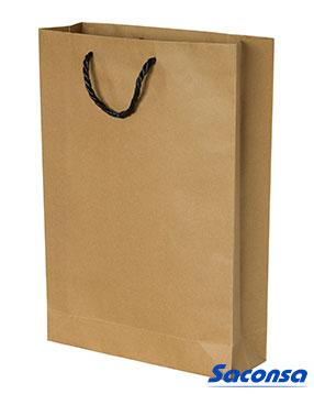 Bolsas-papel-Portfolio-(56)