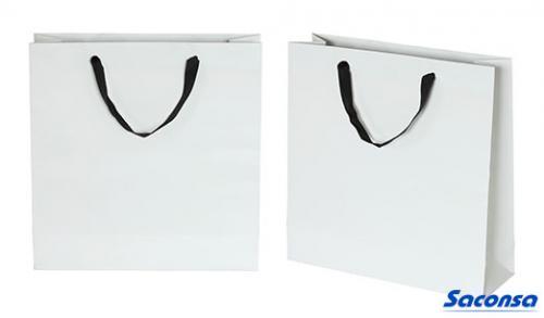 Bolsas-papel-Portfolio-(57)