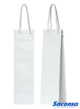 Bolsas-papel-Portfolio-(60)