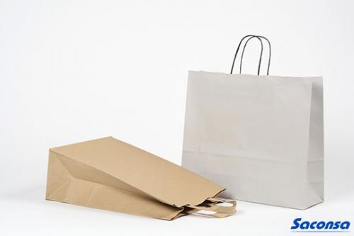 Bolsas-papel-Portfolio-(61)