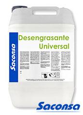 Desengrasante-Universal