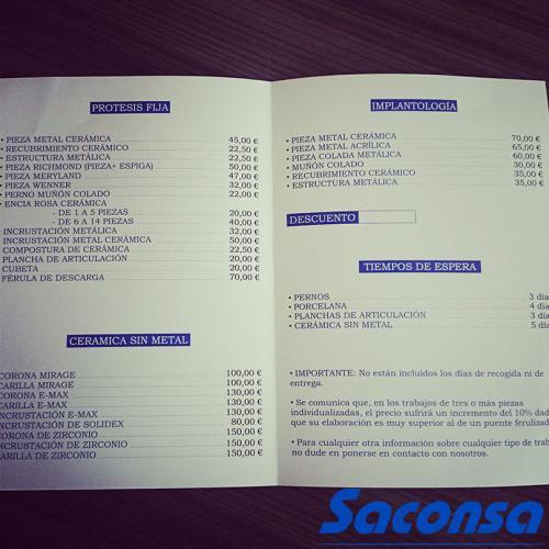 Imprenta-Portfolio-(12)