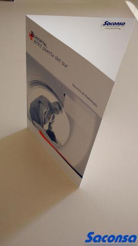 Imprenta-Portfolio-(18)