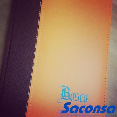Merchandising-portfolio-(1)