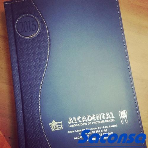 Merchandising-portfolio-(8)