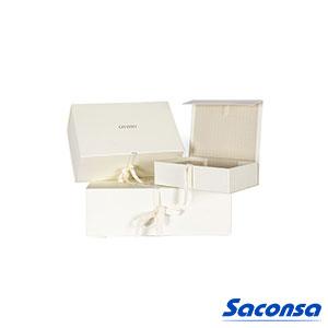 caja-complementos-automontable-(1)